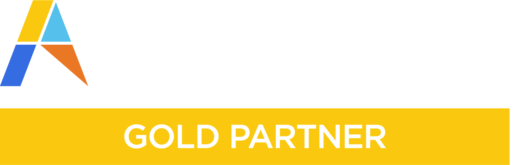 Archibus Gold Certified