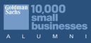 10ksb – Goldman Sachs 10,000 Small Businesses