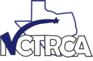 NCTRCA – North Central Texas Regional Certification Agency