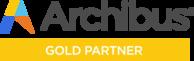 Archibus Gold Partner 2021
