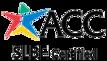 ACC – SLBE Certified Logo