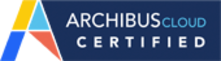 Archibus Cloud Certified Logo