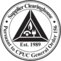 California Public Utility Commission (CPUC) Logo